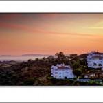 Många drömmer om hus i Spanien