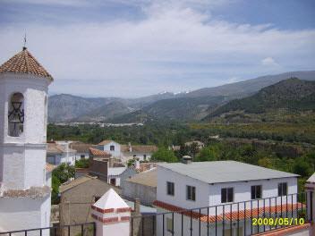 andalusisk-arkitektur-i-byn-chite