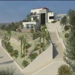 arkitektritat-hus