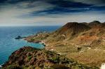 Bostad på Kanarieöarna?