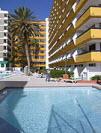 Lägenhet Gran Canaria