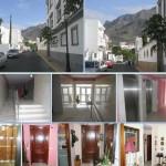 Lägenhet på Gran Canaria