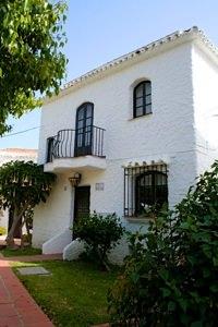 Härliga lägenheter aom är populär även för åretruntboende
