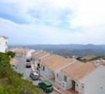 Det är mycket populärt att hyra bostad i Mijas