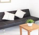 Studios i Fuengirola är ett billigt alternativ