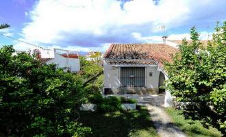 Hus i Marbella