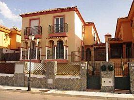 Villa Cádiz