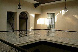 Lägenheter till salu Puerto de Santa Maria