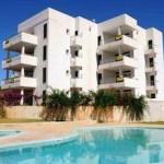 Billiga bostäder på Mallorca