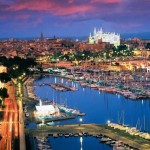 Guide Palma stad Mallorca