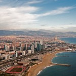 Barcelona-guide