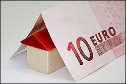 Låna pengar i spansk bank