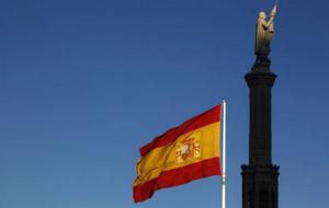 Spanskt bolån