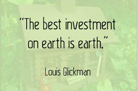 Fastighetsinvestering
