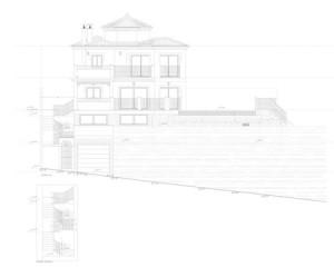 huset-i-sydlage