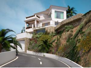 perspektivbild-off-plan-villa-ladera-del-mar