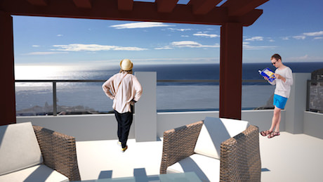 nyproduktion-med-flertalet-terrasser