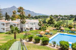 Investeringsstrategi för bostädertill salu i Nueva Andalucia (Marbella) just nu